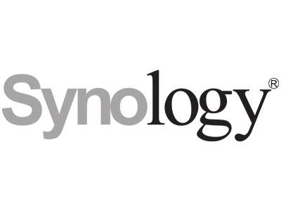 synology-400x300